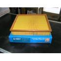 Filtro de aire FORD SIERRA 2.0i 16V COSWORTH