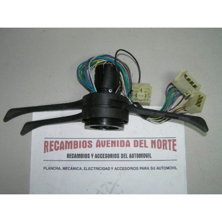 PIÑA O MANDO DE LUCES SEAT 131 CLX REF: MLS-24
