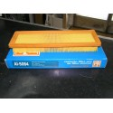 Filtro de aire FIAT UNO 1.3 SUPER DIESEL, FIORINO 1.3D