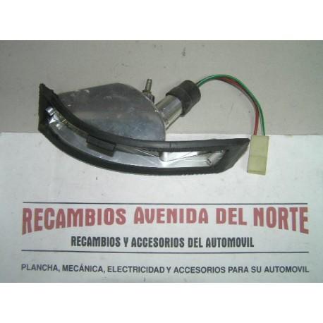 CARCASA PILOTO DELANTERO DERECHO AUSTIN VICTORIA