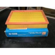 Filtro de aire FORD SIERRA XR4 2.8i PBR AI-5018