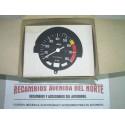 * CUENTAREVOLCIONES SEAT 128 LF-950008.01