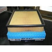 Filtro de aire FORD TRANSIT 2.5Di, 2.5Di TURBO DIESEL