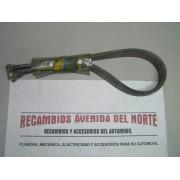 * TIRANTE RUEDA DE RECAMBIO SEAT 128