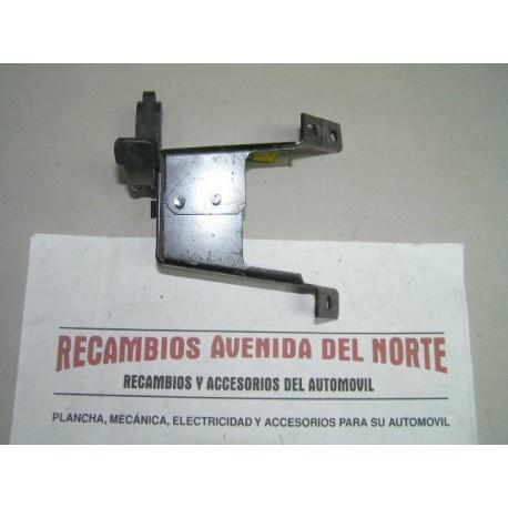 SEGURO ASIENTO TRASERO LADO DERECHO SEAT 128