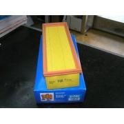 Filtro de aire PEUGEOT 106 1.6, SAXO 16 VTS