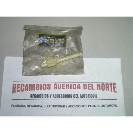 * PIÑON CUENTA KILOMETROS SEAT 128