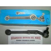 * BRAZO SUSPENSION DELANTERO IZQUIERDO SEAT 128