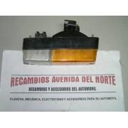 PILOTO DELANTERO IZQUIERDO SEAT 128