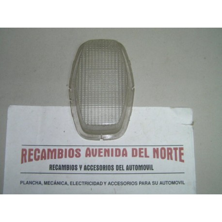 TULIPA TRASERA DERECHA MARCHA ATRAS SEAT 128
