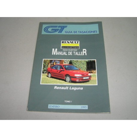GERBER FASTRACK OWNERS MANUAL Pdf Download