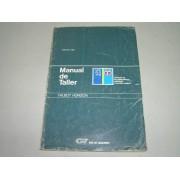 MANUAL DE TALLER TALBOT HORIZON GUIA DE TASACIONES
