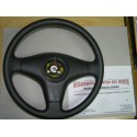 * VOLANTE ORIGINAL FORD ESCORT Y ORION AÑO 90 REFERENCIA FORD 6 887 463
