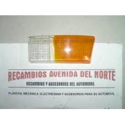 TULIPA DELANTERA IZQUIERDA RENAULT 5