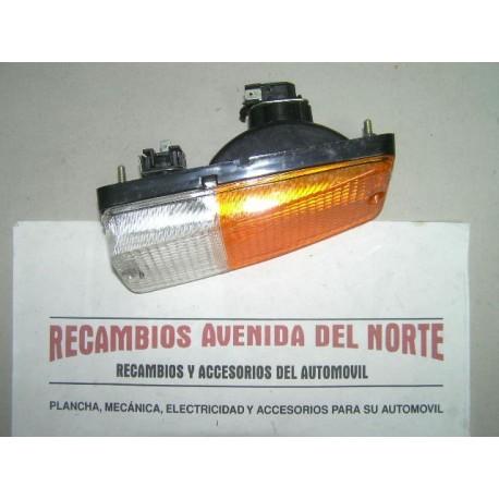PILOTO DELANTERO DERECHO SEAT 132 PRIMERA SERIE