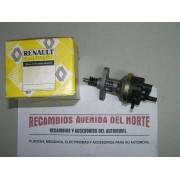 * BOMBA GASOLINA RENAULT 21 GTS, R9Y R11 MOTORES 1700cc 7700733545 BC 214
