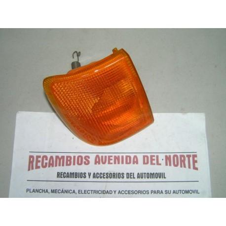 PILOTO DELANTERO DERECHO FORD FIESTA SERIE 2, 83-89