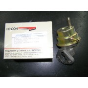 BOMBA DE GASOLINA RENAULT 5 y RENAULT 7 RECON BC-119