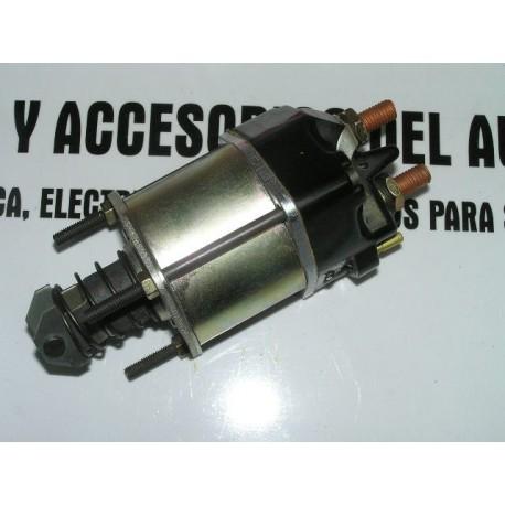 SOLENOIDE AUTOMATICO MOTOR DE ARRANQUE FEMSA 10332-5 PARA:SIMCA 900-1000-GT
