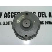 TAPA MOTOR DE ARRANQUE FEMSA 22246-1 RENAULT 12, R12S, ALPINE 1300, R12TL, R12F, R12TS