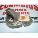 SOPORTE CARCASA MOTOR ARRANQUE FEMSA 10812-1 SEAT 1500