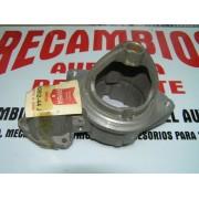 SOPORTE CARCASA MOTOR ARRANQUE FEMSA 10812-44 SEAT 124, 1430 Y 131L