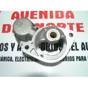 SOPORTE CARCASA MOTOR ARRANQUE FEMSA 9828-1 EBRO SIATA, SEAT 600D, 600E Y 600L ESPECIAL