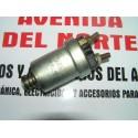 SOLENOIDE AUTOMATICO MOTOR DE ARRANQUE FEMSA 5799 DKW 800S Y 700P (60-64)