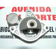 SOPORTE CARCASA MOTOR ARRANQUE FEMSA 12129-9 RENAULT 4, R6, R8, R8TS, R10 Y ALPINE 1100 (67-71)