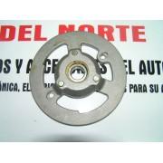 TAPA DINAMO FEMSA 10793-1 SEAT 1500