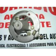 SOPORTE DINAMO LADO COLECTOR FEMSA 10796-2 SEAT 1500