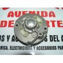 SOPORTE MOTOR DE ARRANQUE LADO COLECTOR FEMSA 10707-1 SEAT 1500, 124 SPORT, 1430 E 1600, 132 Y 131E, LAND ROVER 88, 109 Y 130