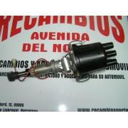 DELCO DISTRIBUIDOR DE ENCENDIDO FEMSA DF4-92 SIMCA 900 Y 900 ESPECIAL