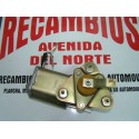 MOTOR LIMPIAPARABRISAS FEMSA LPB12-12 SIMCA 1200