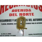 BOBINA INDUCTORA ARRANQUE FEMSA 20063-1 PARA SEAT 124 SPORT, 1430 ESPECIAL 132 Y 131E CON ARRANQUE FEMSA MTD12-9