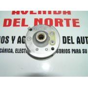 SOPORTE MOTOR DE ARRANQUE LADO COLECTOR FEMSA 17191-2 MINI COOPER, MORRIS 1300, MG 1300 AUSTIN 1300 Y VICTORIA
