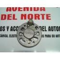 SOPORTE DINAMO LADO COLECTOR FEMSA 16971-1 SEAT 600D Y E, 124, 127 Y EBRO SIATA