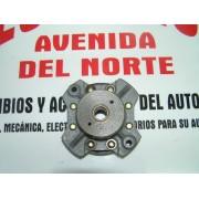 SOPORTE LADO COLECTOR FEMSA 15009-1 SAVA J-4 SAVA 9720 1.5 DKW F1000 SEAT 1500 Y1800D MERCEDES 319D L405D L406D SEAT 132 PERKINS