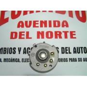 SOPORTE MOTOR DE ARRANQUE LADO COLECTOR FEMSA 17191-1 SEAT 124, 1430, 131L, 127, 1200 SPORT Y 128