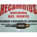 INDUCIDO MOTOR DE ARRANQUE FEMSA 12517-1 SIMCA 900, 1000, 1000 ESPECIAL, GT Y RALLYE CON MOTOR DE ARRANQUE MTA12-6