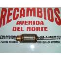 INDUCIDO MOTOR DE ARRANQUE FEMSA 20582-2 FORD FIESTA N, L, SPORT Y GUIA CON MOTOR DE ARRANQUE MOA12-10
