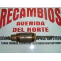 INDUCIDO MOTOR DE ARRANQUE FEMSA 17127-1 SEAT 127, 1200 SPORT Y 128 CON MOTOR DE ARRANQUE MTS12-99