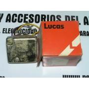 REGULADOR ALTERNADOR LUCAS UCB113 CITROEN VISA DE OCASION