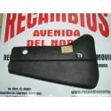 TAPA LATERAL ASIENTO DELANTERO IZQUIERDO SEAT 131 JD535543.01