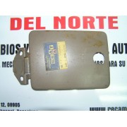 PUERTA GASOLINA SEAT 124 FA590240.01