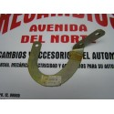 BISAGRA IZQUIERDA CAPOT SEAT PANDA Y TRANS SE141599120A