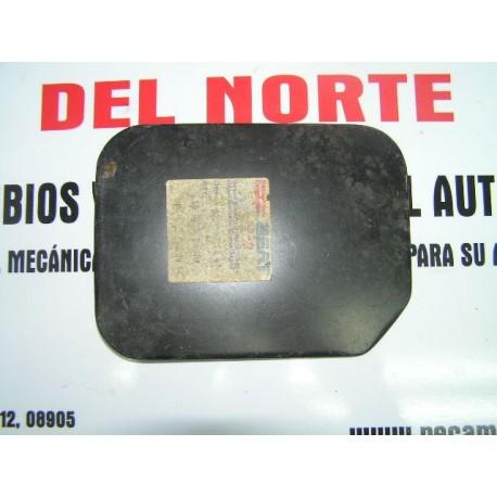TAPA GASOLINA SEAT IBIZA MK1 SE021586210A