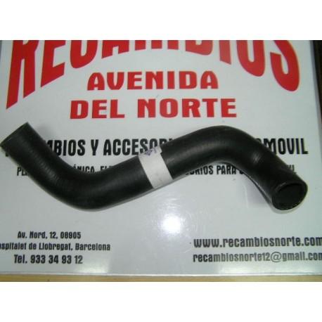MANGUITO SUPERIOR OPEL CORSA 1.0 METALCAUCHO 7765