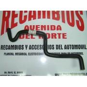 TUBO DEL CARBURADOR RENAULT 9 Y 11 METALCAUCHO 7673
