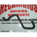 MANGUITO AGUA BOMBA A CARBURADOR RENAULT 9 Y 11 METALCAUCHO 7674